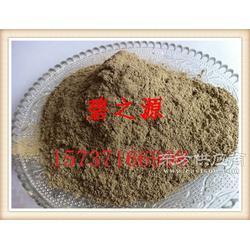 石台县硅藻土助滤剂2017诚信商家图片