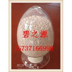 永泰县分子筛干燥剂采购供应新闻报价图片