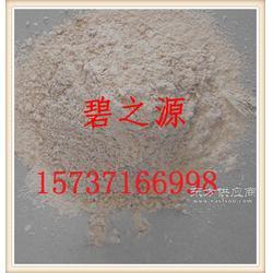 武城县硅藻土助滤剂百科查询图片