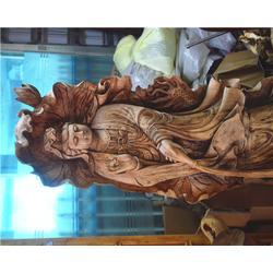 仿古木雕、太原世良木雕、山西木雕图片