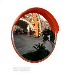 转弯安全凸面镜室外内广角镜厂家图片