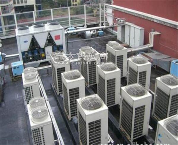合肥宏琰(图)_上门维修空调_合肥维修空调图片