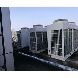 合肥中央空调维修 合肥宏琰 中央空调维修公司图片