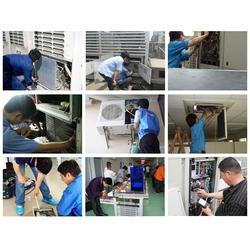 合肥维修空调的电话,合肥宏琰(优质商家),周边维修空调的电话图片