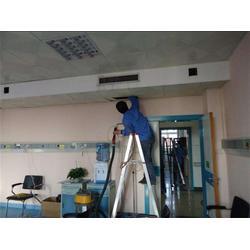 合肥宏琰空调维修 合肥空调维修 空调维修图片