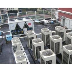 合肥宏琰空调维修(图)_空调维修哪家好_合肥空调维修图片