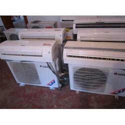 空调移机-中菜市空调移机-合肥宏琰图片