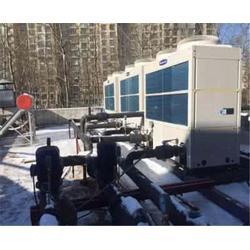 上门维修中央空调、合肥维修中央空调、合肥宏琰图片