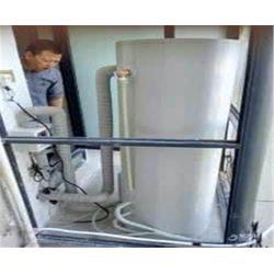 合肥安装空气能-安装空气能-合肥宏琰图片