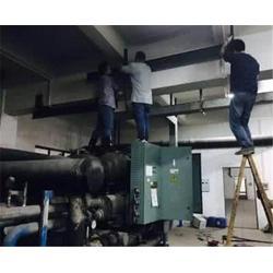 修空调、四牌楼修空调、合肥宏琰(多图)图片