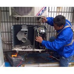 合肥上门维修空调|附加上门维修空调|合肥宏琰(多图)
