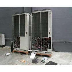 合肥宏琰空调维修公司-专业空调维修公司-合肥空调维修公司图片