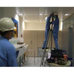 合肥宏琰、合肥专业修空调、专业修空调图片
