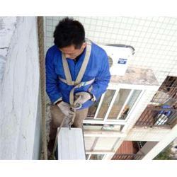 合肥宏琰 北城专业修空调 附近专业修空调图片