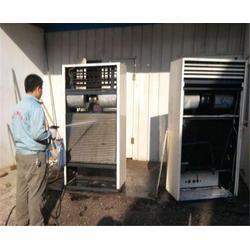 小东门上门维修空调,专业上门维修空调,合肥宏琰(多图)图片
