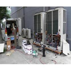 庐阳区上门维修空调,合肥宏琰,上门维修空调电话图片