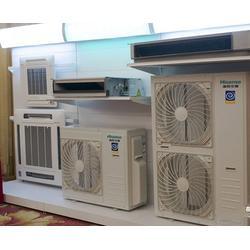 合肥空调维修公司、合肥宏琰(在线咨询)、中央空调维修公司价钱图片