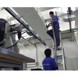 合肥空调维修、合肥宏琰空调维修(在线咨询)、空调维修电话图片