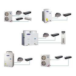 合肥空调维修公司|合肥宏琰(在线咨询)|中央空调维修公司图片