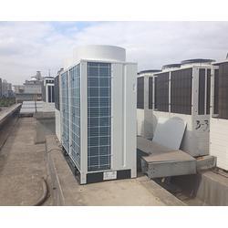 高新区空调维修,空调维修清洗,合肥宏琰空调维修(多图)图片
