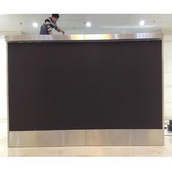 昌平led显示屏户外全彩、中联视美广告、led显示屏户外全彩图片