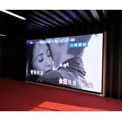 东城室外全彩led显示屏、中联视美广告、室外全彩led显示屏图片