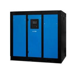 合肥空压机,合肥鼎瑞,活塞式空压机多少钱图片