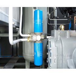芜湖空压机、空压机价钱、合肥鼎瑞空压机图片