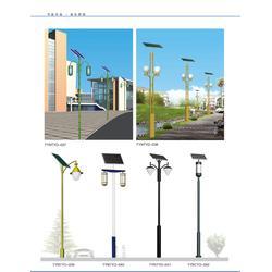 智锦光电太阳能路灯_扬州太阳能路灯供应商哪家好_太阳能路灯图片