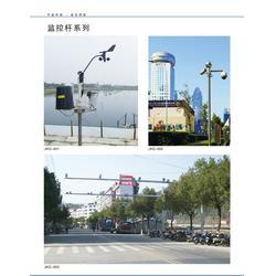 太阳能信号灯、智锦光电(在线咨询)、邳州太阳能信号灯图片
