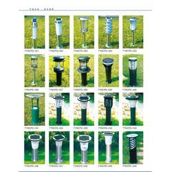 扬州太阳能路灯厂家、智锦光电(在线咨询)、太阳能路灯图片