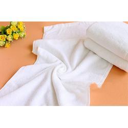 宾馆酒店毛巾-河南盛云实业-六安酒店毛巾图片