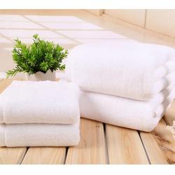 酒店毛巾报价,酒店毛巾,河南盛云实业公司(查看)图片