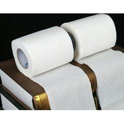 卷筒纸|河南盛云实业|卷筒纸规格图片