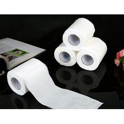 卷筒纸、河南盛云实业公司、卷筒纸尺寸图片