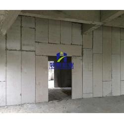 济南轻质墙板,领航宏业质量可靠(优质商家),济南建筑轻质墙板图片