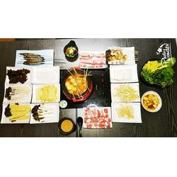 鱼火锅加盟连锁店|泉之源餐饮(在线咨询)|阳谷加盟图片