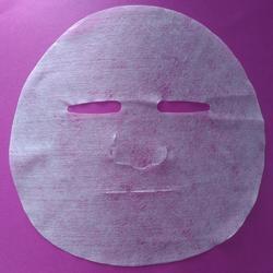 面膜纸、江西面膜纸、宇然膜丽(查看)图片