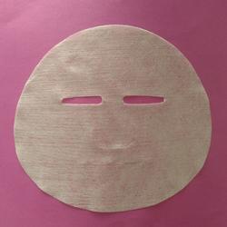 宇然膜丽(图)_面膜纸哪家好_面膜纸图片