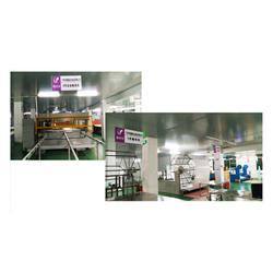 备长炭面膜布厂家、宇然膜丽、汕尾面膜布图片