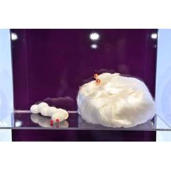 江门面膜布|备长炭面膜布生产商|宇然膜丽(优质商家)图片