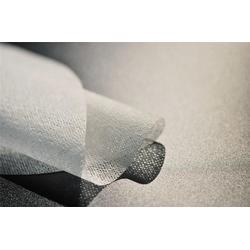 竹纤维面膜布价,宇然膜丽(在线咨询),肇庆面膜布图片