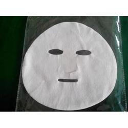 惠州面膜布|挂耳面膜布|宇然膜丽(优质商家)图片