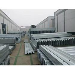 交通设施护栏厂家,茂名护栏板生产厂家,泰昌护栏(查看)图片