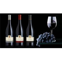 波尔多红酒加盟_波尔多红酒_进口红酒图片