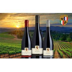 法國波爾多紅酒知識、淄博波爾多紅酒、進口紅酒加盟(查看)圖片