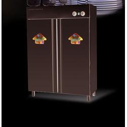 伊德欣制冷設備銷售-單門熱風循環消毒柜單價圖片