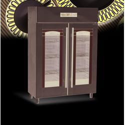高温循环消毒柜报价 烟台高温循环消毒柜 伊德欣制冷设备销售