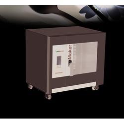 北海消毒柜-伊德欣蒸飯車生產-消毒柜定做圖片