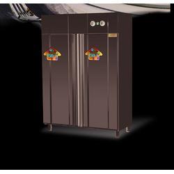 伊德欣消毒柜制造-热风循环商用消毒柜厂家图片